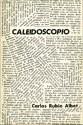 caleidoscopio_125