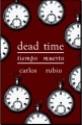 dead_time-tiempo-muerto_125