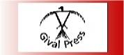 gival-press
